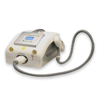 Q-switched Nd:YAG Laser Systems MED-810